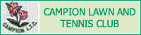 Campion Lawn and Tennis Club