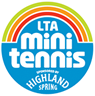 LTA Mini Tennis